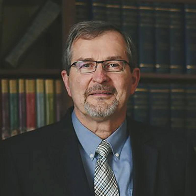 Joel Beeke