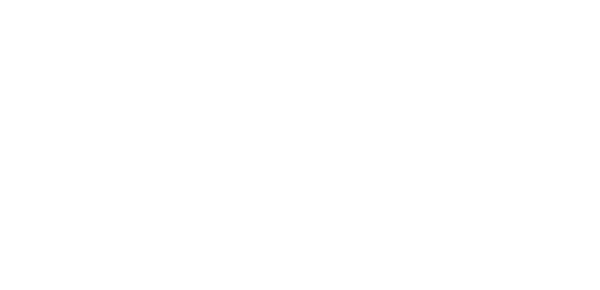 Sing! Global Conference logo