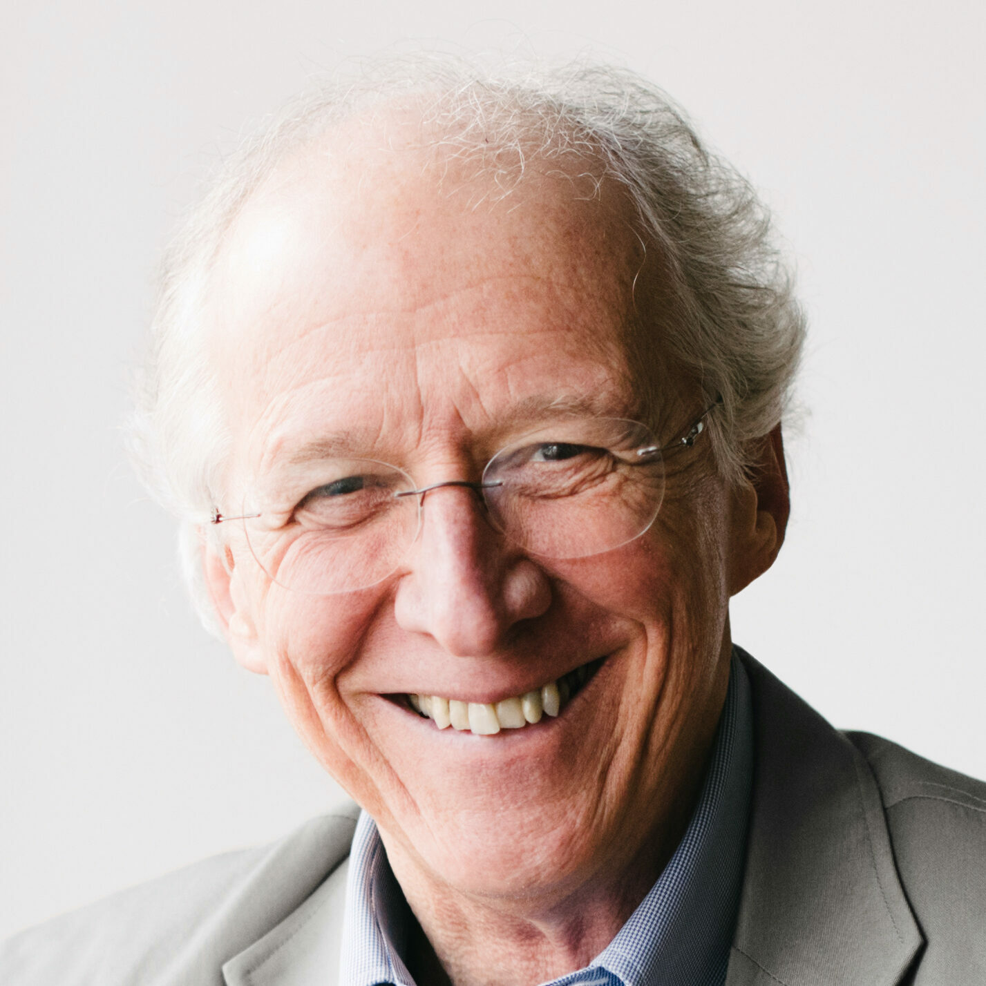 John Piper_headshot NEW - USE THIS ONE