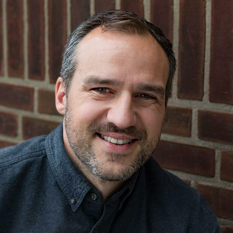 Jordan Kauflin